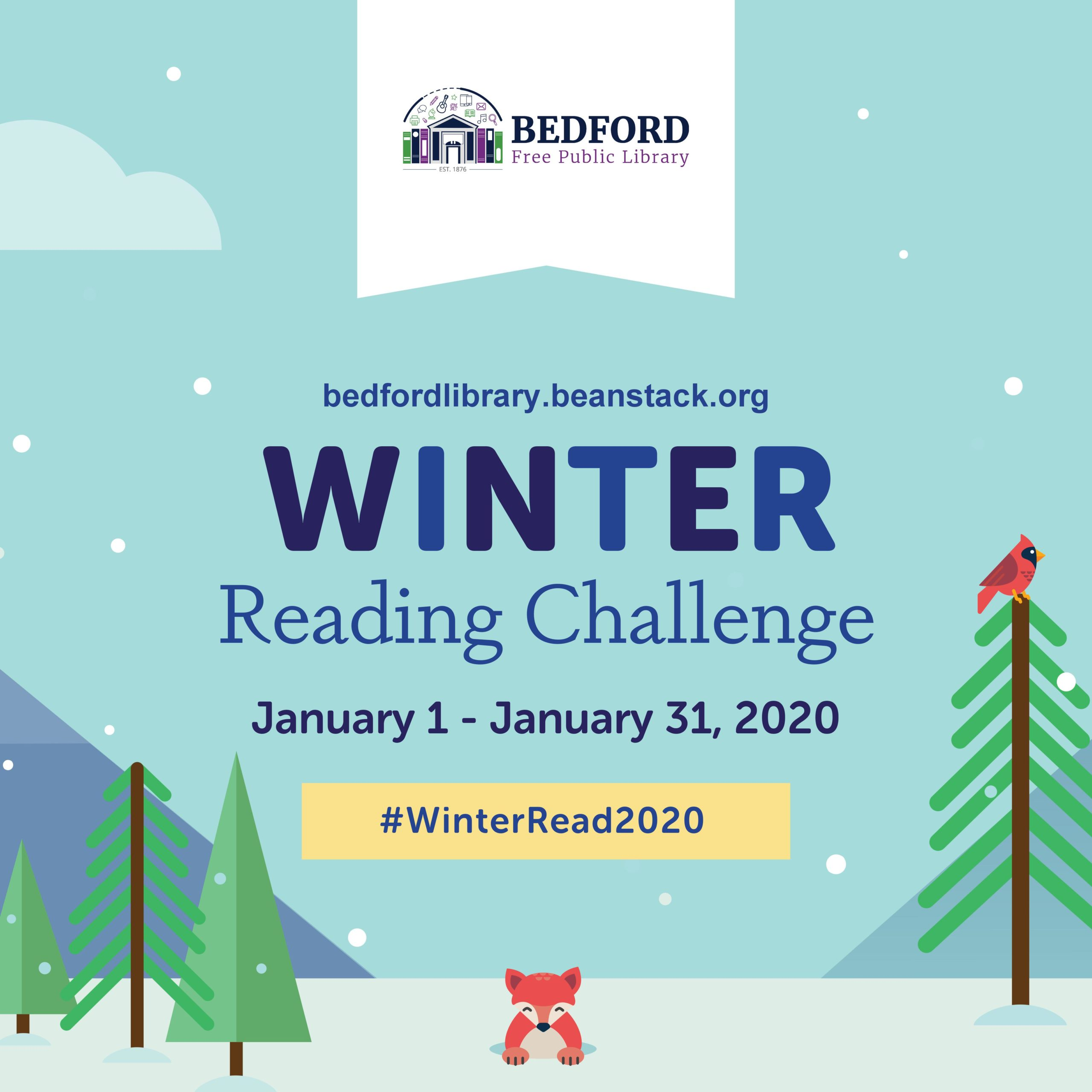 Winter Reading social 1